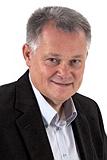 Henrik Agesen